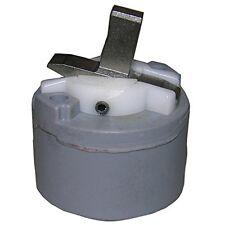 Master Plumber Cartridge for American Standard, #738 674