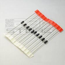10 pz Diodi 1N4007- ART. DG01