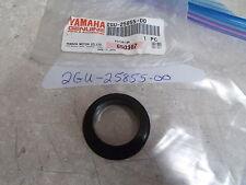 NOS OEM Yamaha Rear Master Cylinder Diaphragm 1972-2016 XS2 RD350 2GU-25855-00