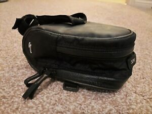 Specialized Expandable Waterproof Bike Saddle Bag