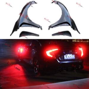 Repuesto De Antena Máscara Para Honda Civic Accord Jazz