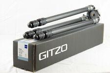 Tripod Gitzo G1325 in carbon fiber