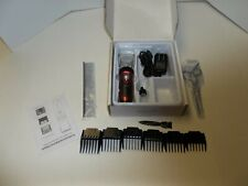 Oneisall Dog Clippers in Box