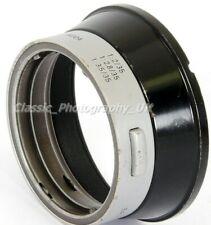 Leica IROOA / 12571J Lens Hood for LEITZ Summaron-M Summicron-M 35mm F2 Elmar-M