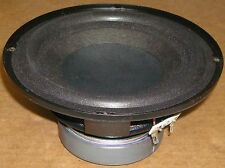 SUBWOOFER SPEAKER for Philips Fidelio HTL7180 Home Theater System FSB529065-6404