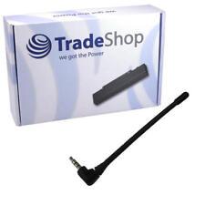 TMC Antenne für Medion GoPal MD 96180 MD96180 Go-pal