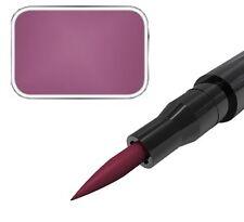 Lipliner Stift Stella Paris, Semi Permanent Lilac  29