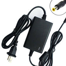 AC Adapter for Casio Privia PX-100 PX-110 PX-120 PX-130 PX-150 Digital Piano