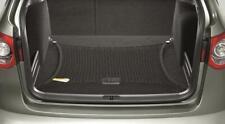OEM Volkswagen VW Luggage net Cargo Net for Passat Golf Variant Combi 3C9065110