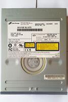 Hitachi - LG GDR-8162B CD/DVD reader IDE internal optical drive for desktop PCs