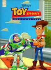Toy Story (Disney: Classic Films) By Lbd