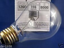 Thai Power Iso2 Oil Extractor 116 watt Replacement Bulb (for USA Iso2 only)