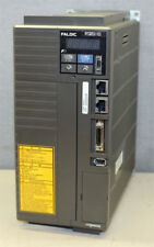 Fuji Electric FA RYS302S3-VSS Faldic Servo Amplifier Motor Drive