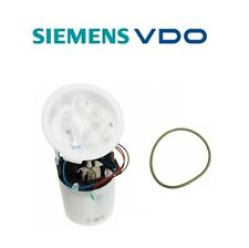 BMW E90 E92 E93 3-Series Electric Fuel Pump 16147163298 Siemens/VDO