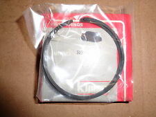 New Arctic Cat Set Of Piston Rings For 1976-1988 250 & 500 FC/FA Snowmobiles