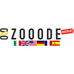 zooode