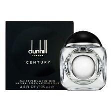 Dunhill London Century Eau De Parfum Men 135ml US Tester
