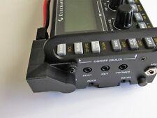 Elecraft KX3 Anderson PowerPole Adapter