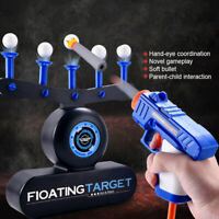 Floating Ball Shooting Game Air Hover Shot Floating Target Game for Fun Party