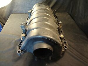 2005 Cadillac STS 4.6L Air Intake Manifold 12564772