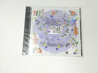 Roots & Wings Bubble Up New CD