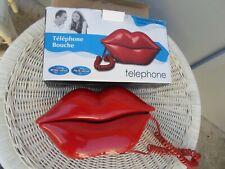 TELEPHONE ANCIEN à CLAVIER