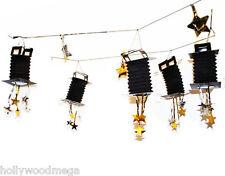 Movie Studio Lights Paper Lanterns - 6038