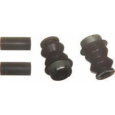 Wagner H8221 Frt Pin Boot Kit