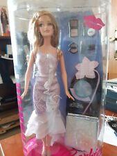 Barbie Fashion Fever J4181 NRFB - 2005 Mattel