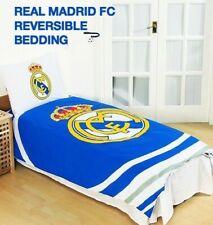 Bettwäschegarnituren Für Kinder Mit Fußball Motiv Günstig Kaufen Ebay