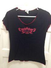 Godsmack Shirt Size L/XL petite