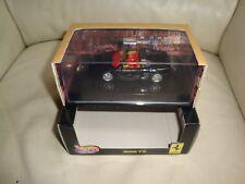 HotWheels Mattel 1/43 - Ferrari 348 TS - RD