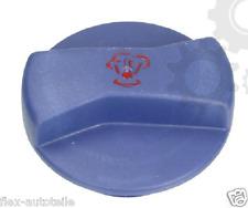 Verschluss Kühlmittelbehälter Deckel Kühler Ausgleichsbehälter Audi VW Seat