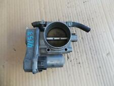 HOLDEN ASTRA THROTTLE BODY AH, 1.8, Z18XE, 10/04-08/09 04 05 06 07 08 09