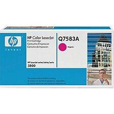 HP 503A Magenta Toner Cartridge (Q7583A)