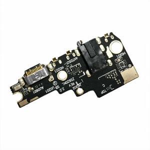 "ASUS ZenFone 5Z ZS620KL 6.2"" USB  Dock Port Charging Connector Flex Cable sk22"