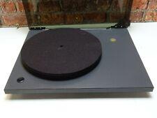 NAD 533 (Rega Planer 2) Vintage Record Player Deck Turntable (NO TONEARM)