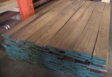 20 BOARD FEET KILN DRIED 4/4 BLACK WALNUT LUMBER WOOD