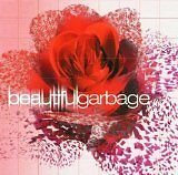 GARBAGE - Beautiful - CD Album