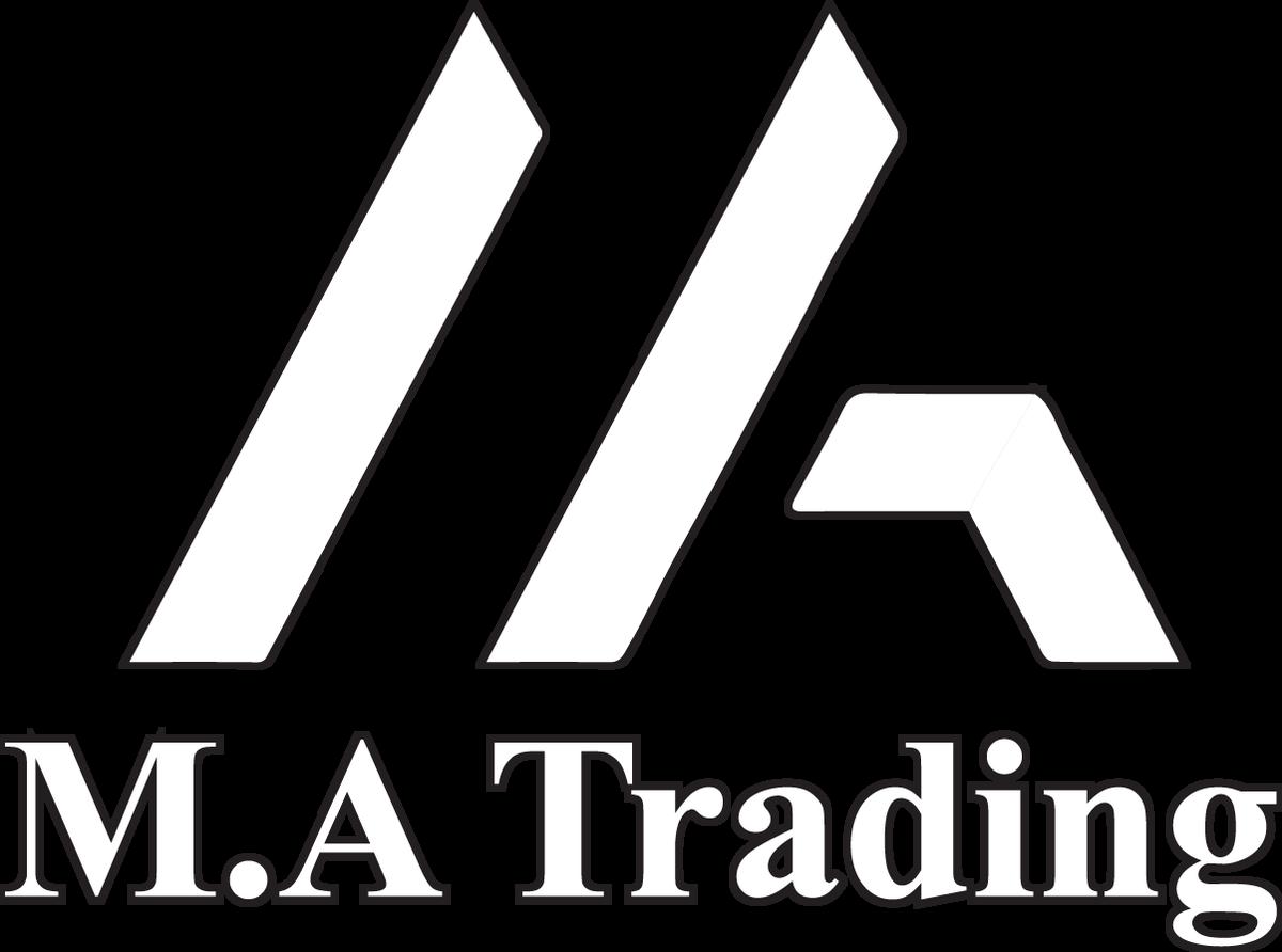 MA Trading