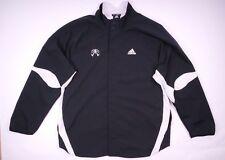Adidas x-static clima 365 función chaqueta Training chaqueta chaqueta deportiva caballeros talla L
