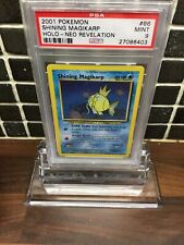 Psa 9 Shining Magikarp Neo Destiny Pokemon Card 24 Hour Auction