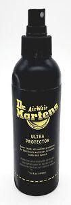 DR.MARTENS 150ml Ultra Protector NEW No Lid #4172