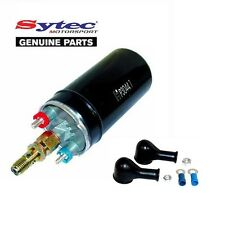 SYTEC REPLACEMENT FUEL PUMP FOR BOSCH 044 SIERRA COSWORTH RS TURBO 400+ BHP