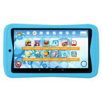 KURIO XTREME NEXT,  Tablet Built Especially For Kids (Blue) Tableta Para Niño