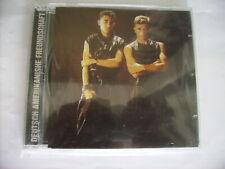 D.A.F. - GOLD UND LIEBE - CD NEW UNPLAYED 1998