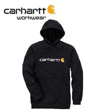 2f87e2fe1cf4 Carhartt Herren-Pullover   -Strickware in Größe XL günstig kaufen   eBay