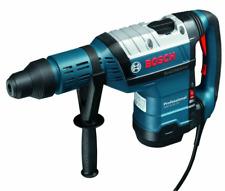 Bosch Trapano Martello Demolitore perforatore 1500W SDS Max GBH8-45 DV