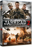 Danielle Savre, Cassie Layton-Jarhead 2 - Field of Fire  (UK IMPORT)  DVD NEW
