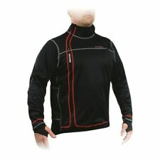 Oxford ChillOut Layers Windproof Motorcycle Chilltex Shirt Top M  BC12891 - T